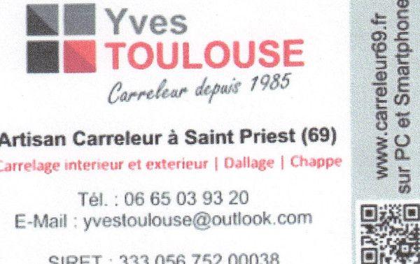 Toulouse carrelage piscine carrelage rouge toulouse clic inoui joints carrelage piscine noirs - Lapeyre saint priest ...